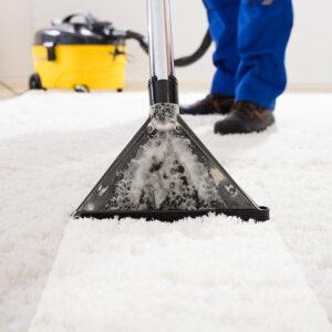 شركة تنظيف سجاد في ام القيوين