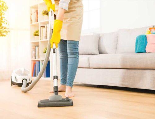 شركة تنظيف فلل في الشارقة |0568199078 |تنظيف وتعقيم الفلل