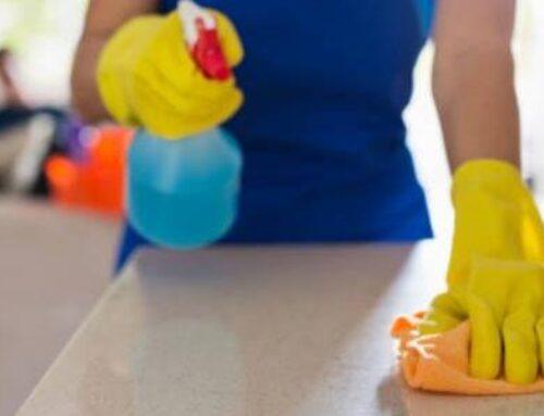 شركة تنظيف فلل في العين |0568199078 |تنظيف المنازل والشقق