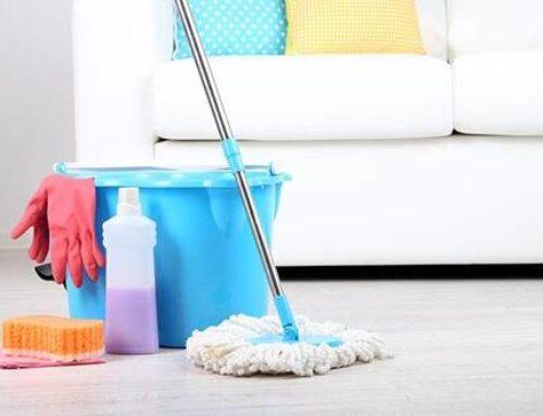 شركة تنظيف فلل في الفجيرة |0568199078 |تنظيف المنازل