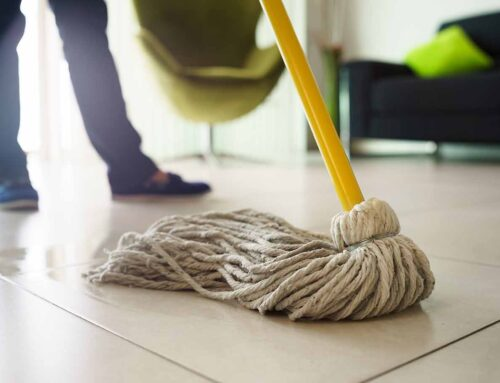 شركة تنظيف فلل في ام القيوين |0568199078 |تنظيف الفلل والقصور
