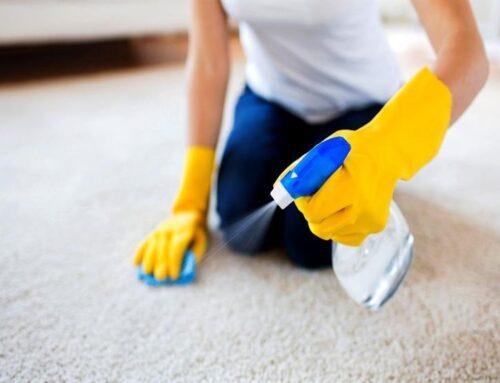 شركة تنظيف فلل في دبي |0568199078 |تنظيف الفلل والقصور