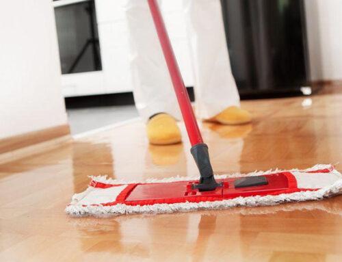 شركة تنظيف فلل في راس الخيمة |0568199078 |تنظيف فلل ومنازل