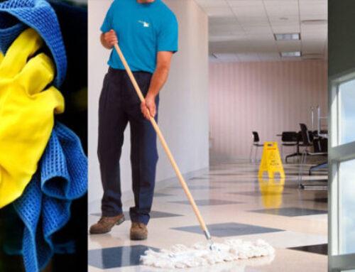 شركة تنظيف في ابوظبي |0568199078 |تنظيف منازل وفلل