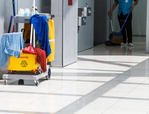شركة تنظيف في العين |0568199078 |تنظيف منازل وشقق