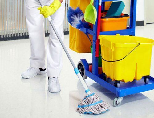 شركة تنظيف في الفجيرة |0568199078 |تنظيف فلل