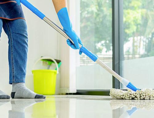 شركة تنظيف في ام القيوين |0568199078 |تنظيف فلل ومنازل