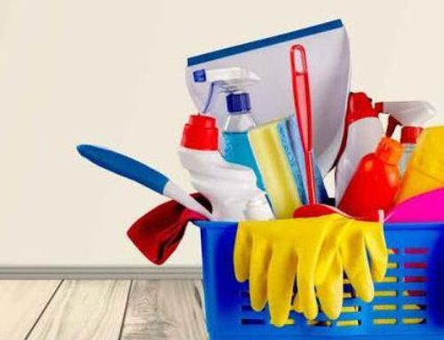 شركة تنظيف في دبي |0568199078 |تنظيف المنازل