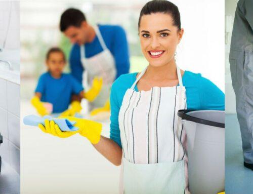 شركة تنظيف في راس الخيمة |0568199078 |تنظيف فلل وشقق