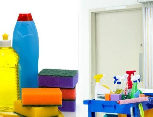 شركة تنظيف في عجمان |0568199078 |تنظيف كنب وسجاد