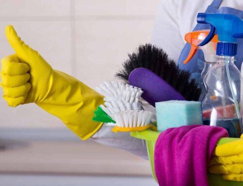 شركة تنظيف مطابخ وازالة الدهون في الشارقة |0568199078 |بالتبخير