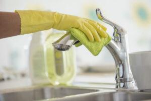 شركة تنظيف مطابخ وازالة الدهون في العين