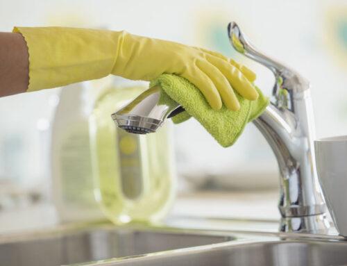 شركة تنظيف مطابخ وازالة الدهون في العين |0568199078 |تنظيف بالبخار