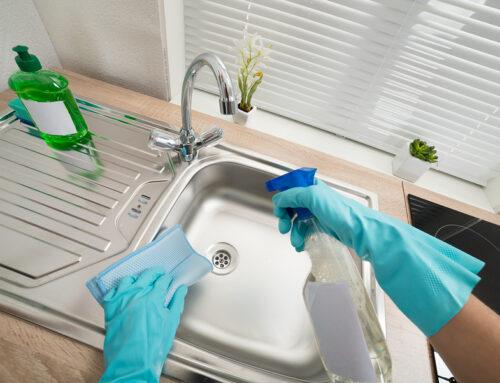 شركة تنظيف مطابخ وازالة الدهون في الفجيرة |0568199078 |تنظيف بالتبخير