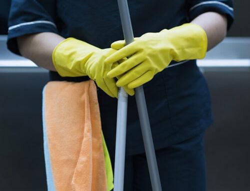شركة تنظيف مطابخ وازالة الدهون في ام القيوين |0568199078 |تنظيف المطبخ