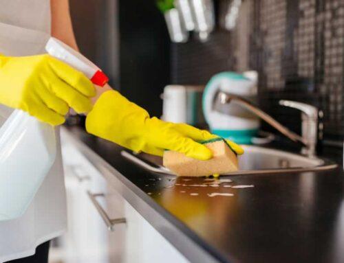 شركة تنظيف مطابخ وازالة الدهون في دبي |0568199078 |تنظيف المطبخ