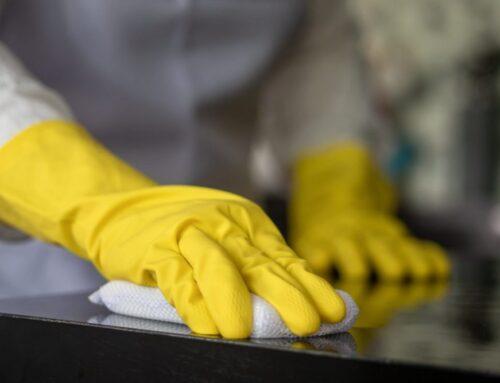 شركة تنظيف مطابخ وازالة الدهون في راس الخيمة |0568199078 |تنظيف مطبخ