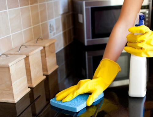 شركة تنظيف مطابخ وازالة الدهون في عجمان |0568199078 |تنظيف بالبخار