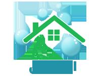 شركة اية كلين |0568199078 Logo